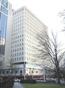 DealCloud Is Doubling Its Charlotte, NC Office Space