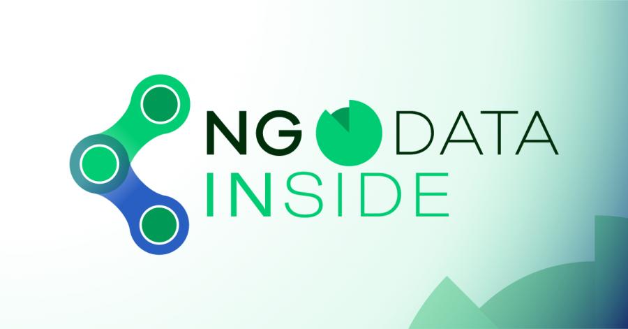 NGDATA launches 'NGDATA Inside' Partner Program