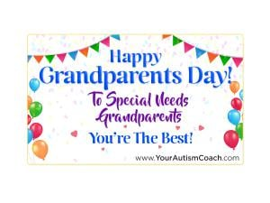 happy grandparents day tips for special needs grandmothers and g