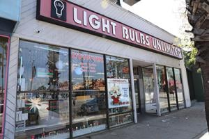 Light Bulbs Unlimited Offers Christmas Lighting Options For Residential And Commercial Clients