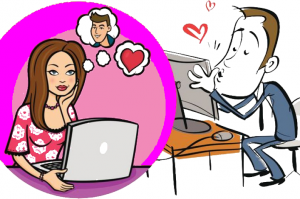 dating.com ukraine news channel news