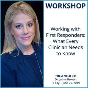 CONCEPT Professional Training at Palo Alto University