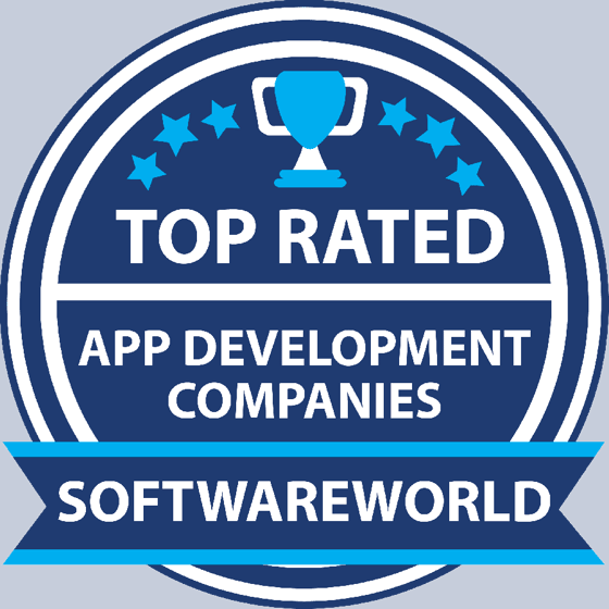 SoftwareWorld announces the list of Top Mobile App