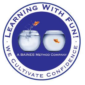 Learning With Fun expands within Maine and offers