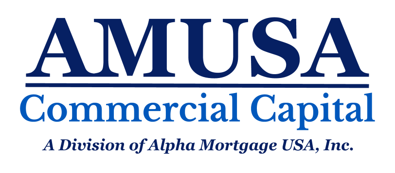 LendVer Names AMUSA Commercial Capital its 2019 Best Small