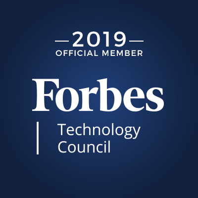 Council Post How And When To Use A Self Directed Ira Forbes >> Mentis Ceo Rajesh Parthasarathy Joins Forbes Technology Council
