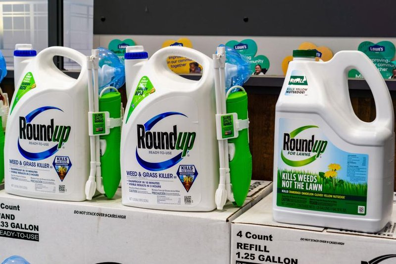 Roundup Options Encourages Those Diagnosed with Non