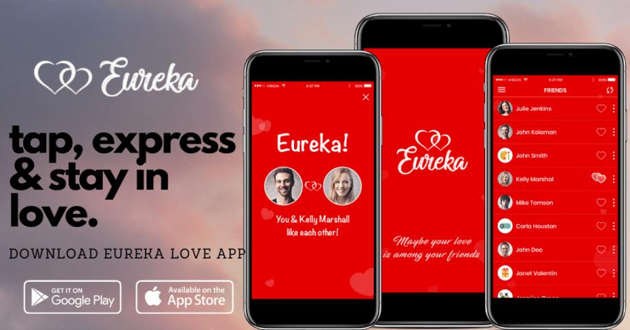 meilleur Houston Dating App peut première rencontres seniors