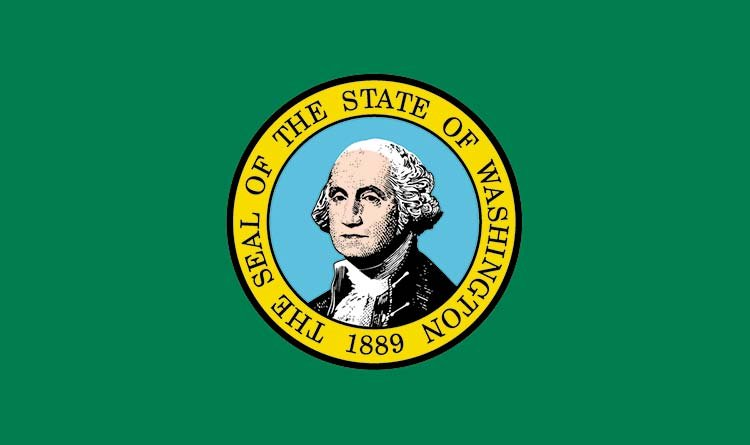 Washington Mesothelioma Victims Center Offers A Nuclear Power Wo News 9