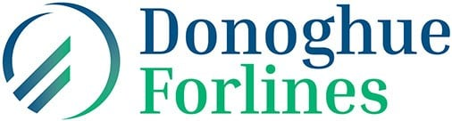 donoghue investments 101