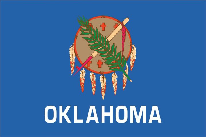 Oklahoma Us Navy Veterans Mesothelioma Advocate Has Endorsed Att Ktvn Channel 2 Reno Tahoe Sparks News Weather Video