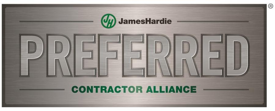 Tl Home Improvement Llc Now A Preferred James Hardie Contracto The Cowboy Channel
